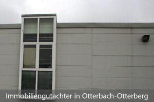 Immobiliengutachter Otterbach-Otterberg