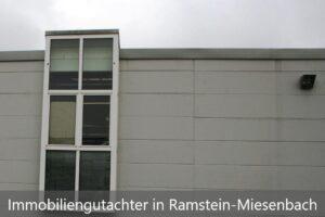 Immobiliengutachter Ramstein-Miesenbach