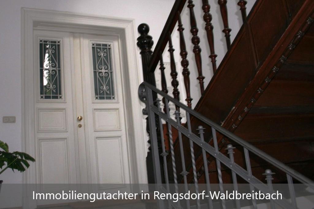 Immobiliengutachter Rengsdorf-Waldbreitbach