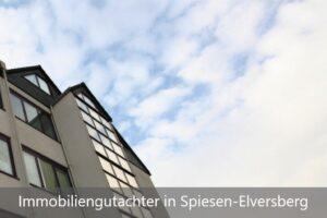 Immobiliengutachter Spiesen-Elversberg