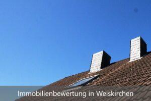 Immobiliengutachter Weiskirchen