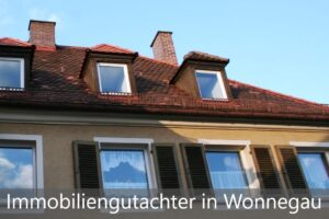 Immobiliengutachter Wonnegau