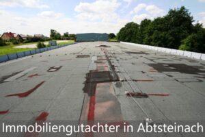 Immobiliengutachter Abtsteinach