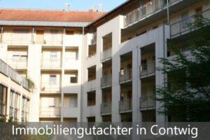 Immobiliengutachter Contwig