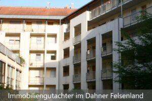 Immobiliengutachter Dahner Felsenland