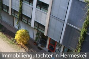 Immobiliengutachter Hermeskeil