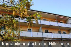 Immobiliengutachter Hillesheim