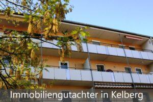 Immobiliengutachter Kelberg