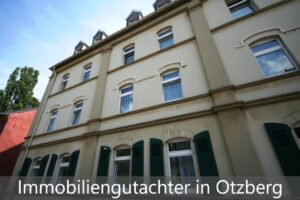 Immobiliengutachter Otzberg
