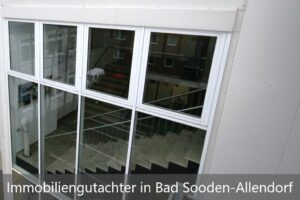 Immobiliengutachter Bad Sooden-Allendorf