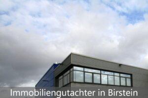 Immobiliengutachter Birstein