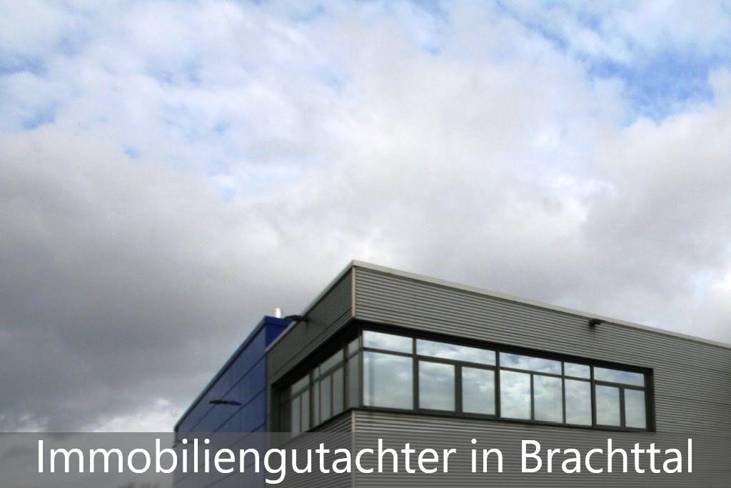 Immobiliengutachter Brachttal