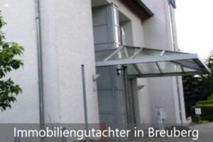 Immobiliengutachter Breuberg
