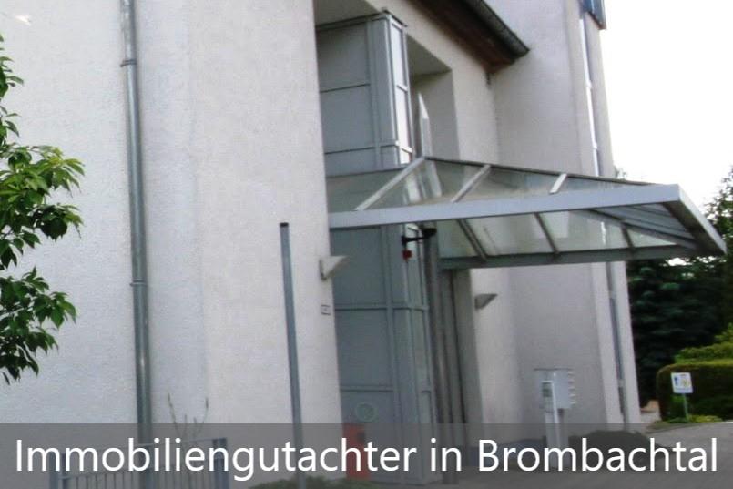 Immobiliengutachter Brombachtal