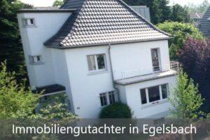 Immobiliengutachter Egelsbach