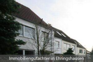 Immobiliengutachter Ehringshausen