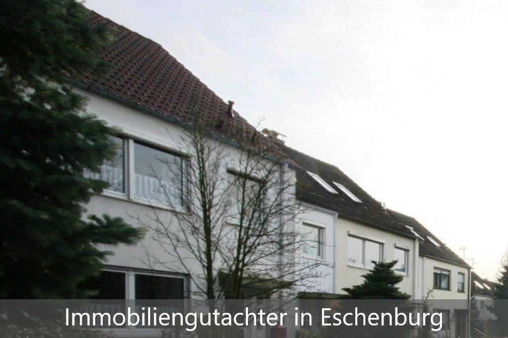 Immobiliengutachter Eschenburg