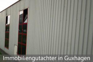 Immobiliengutachter Guxhagen