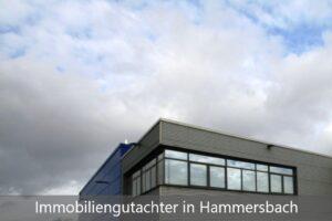 Immobiliengutachter Hammersbach