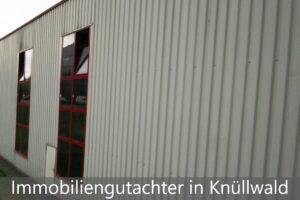 Immobiliengutachter Knüllwald