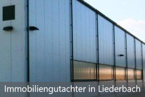 Immobiliengutachter Liederbach am Taunus