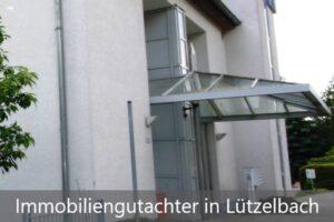 Immobiliengutachter Lützelbach