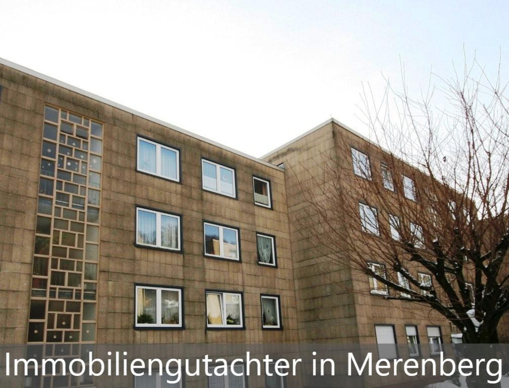 Immobiliengutachter Merenberg