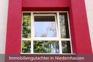 Immobiliengutachter Niedernhausen