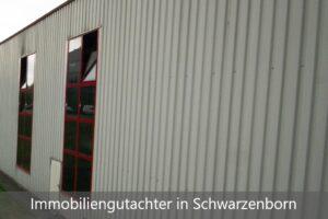 Immobiliengutachter Schwarzenborn