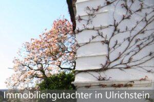 Immobiliengutachter Ulrichstein