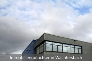 Immobiliengutachter Wächtersbach